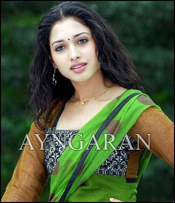 Tamannah love for south films
