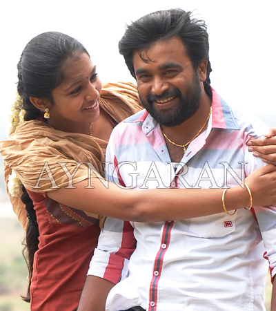 Kuttipuli has another veteran actress
