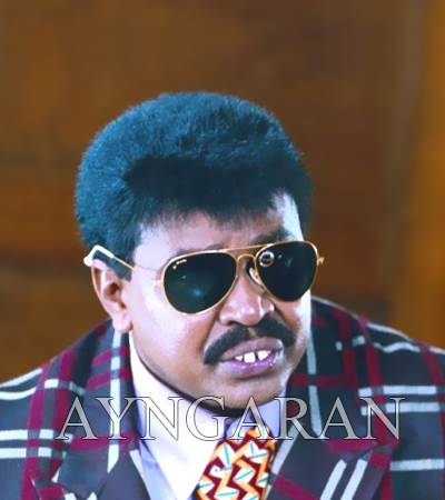 Dileep cries when it rains