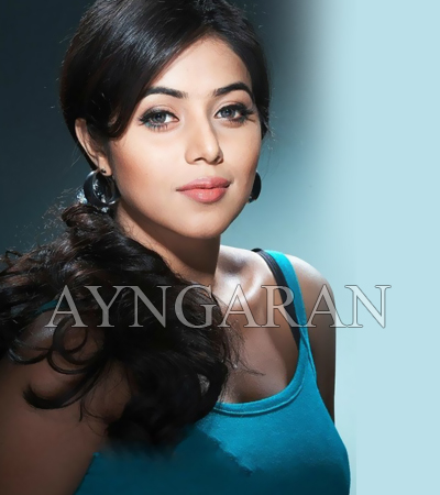 Poorna's line ups in Mollywood