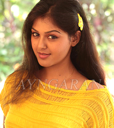 Monal prefers kollywood