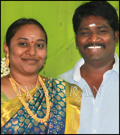 Sundarapandian Movie Tamil Director SR Prabhakaran  engagement held