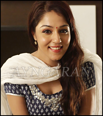 I am not expect to pair up with Ajith or Vijay says Lekha washington