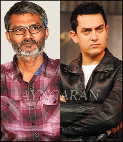 Aamir and Nitesh will join next year